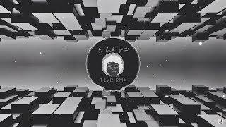 Tiên Tiên - I Lab You (Touliver Remix)