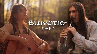 Eluveitie - Isara - Cover by Dryante & Stacy Zan