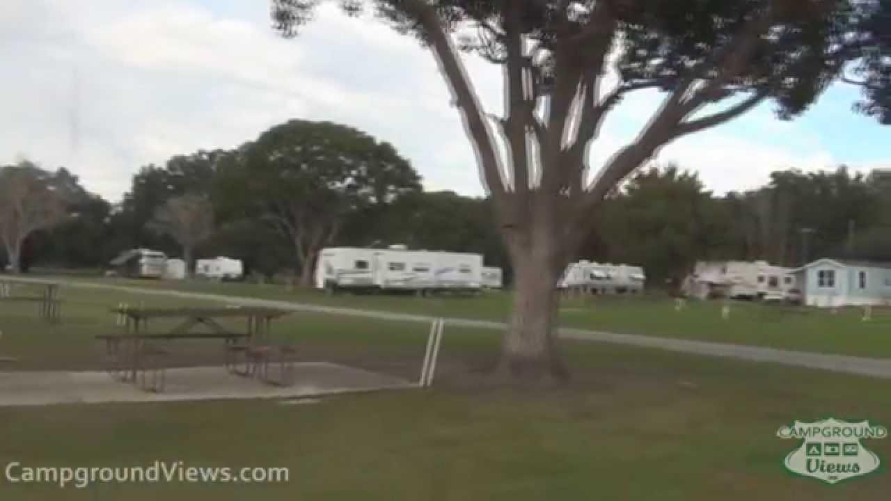campgroundviews com stage stop campground winter garden florida