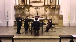 Play Sonata For Cello & Continuo No. 6 In B Flat Major (Six Sonatas No. 6), Op. 14/6, RV 46
