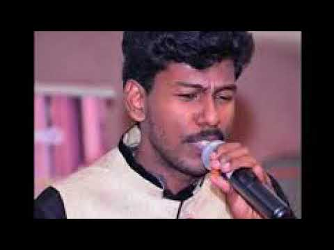 Abhijith Vijayan New song ( New Yesudas )