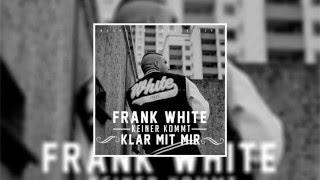 """FLER  """"GANGSTER FRANK WHITE"""""""