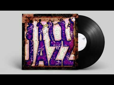 Lonely Loops - Chillout Hip Hop Jazz Instrumental Mix VOl.01