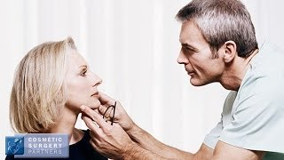 Cosmetic surgery advice - How to prepare for you consultation Thumbnail