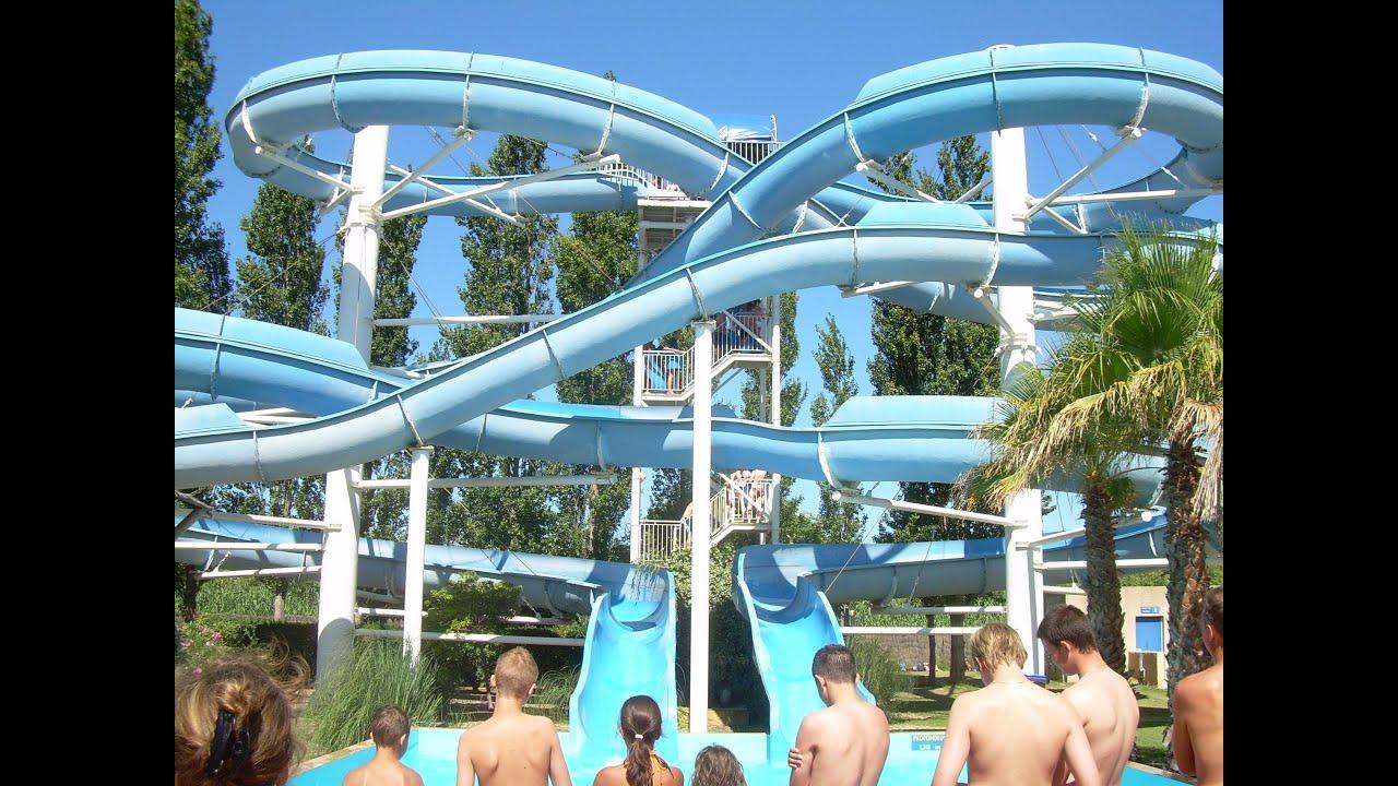 parc aquatique 25