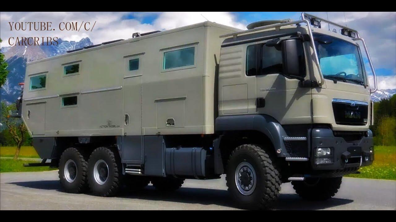 man truck and bus companies house simple minimalist home ideas u2022 rh horux co