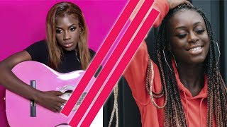 Sokhou bb - Diarra Sylla now united [Pape Diouf - Mbeuguel]