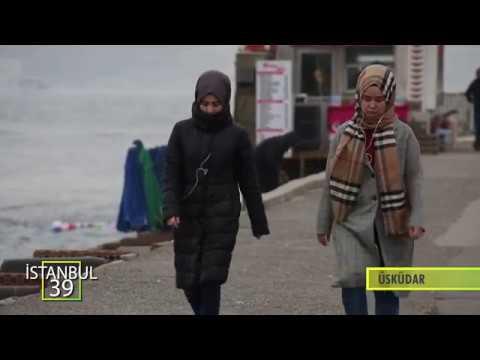 İstanbul 39 | Üsküdar