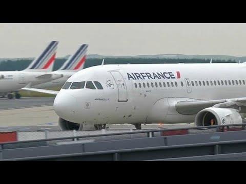 airfrancestreik-fluege-gestrichen