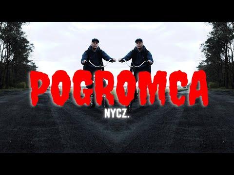 NYCZ. POGROMCA (PROD.