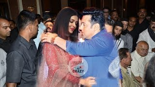 Salman Khan and Aishwarya Rai Cute Moments | Full Love Story Video