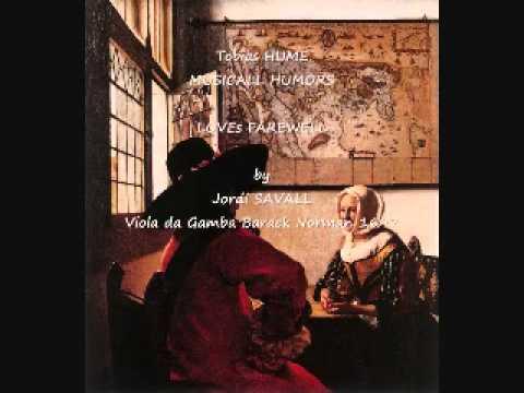 HUME - MUSICALL HUMORS - SAVALL.avi