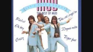 07 Hippy Hippy Shake - Mud