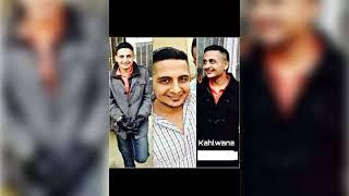 Sukha Kalma 2018 video new