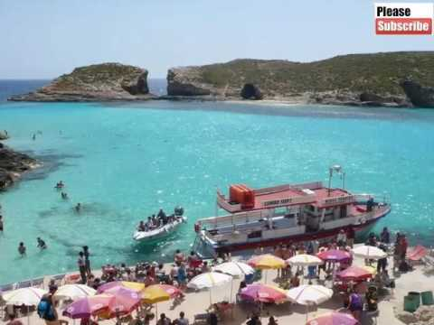blue-lagoon- -location-picture-gallery- one-of-the-most-famous-&-best-landmark-of-the-world
