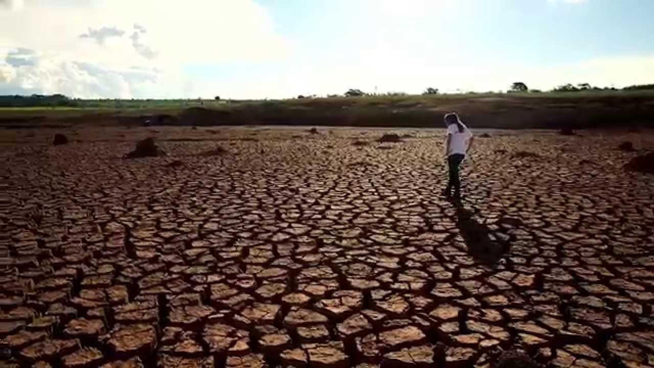 Sem Floresta Não Tem Água - Episódio 3 - Represa Serra Azul
