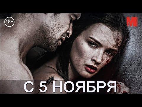 Обнаженная Лолита Милявская, лучшие фото