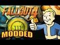 Modded Fallout 4 Jezebel Part 16 mp3