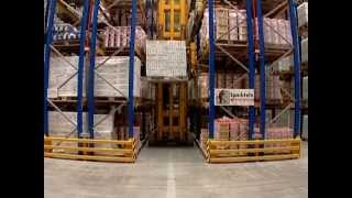 видео Метилан клей инструкция - Отзывы про клей Метилан для виниловых обоев