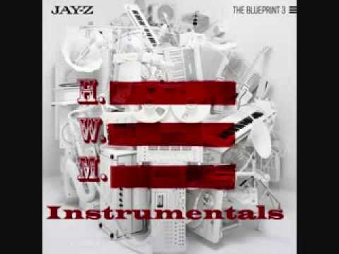Instrumental blueprint 3 jay z 2 14 jay z so ambitious ft p youtube instrumental blueprint 3 jay z 2 14 jay z so ambitious ft p malvernweather Images