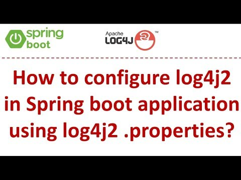 how-to-configure-log4j2-in-spring-boot-application-using-log4j2-.properties?-|-spring-boot-logging