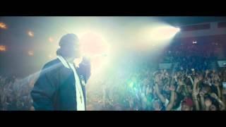 Straight Outta Compton | Tribute To Eazy E