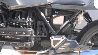 1996 BMW K1100 Cafe Racer for sale