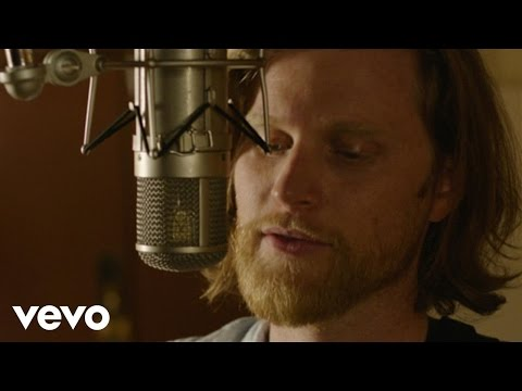 "Thumbnail: The Lumineers - Nobody Knows (From ""Pete's Dragon"")"