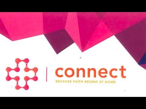 Got Connect?