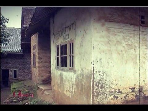 Saipul Jamil Jatuh Miskin? | Dhani Santai 2 Kali Jadi Saksi Dugaan Kasus Makar - Obsesi 06/01