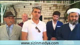 Süryaniler Kurtarıcıları Müslüman Şeyhi Unutmadı