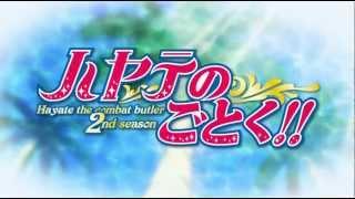本編は、こちらから↓ http://www.videomarket.jp/title/131/010/?cup=-V...