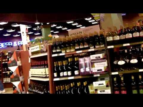 BC Liquor Store.mp4
