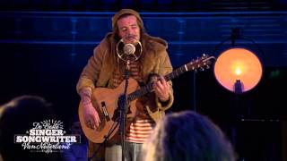 Baixar Sem Dylan: Ready To Shine - De Beste Singer-Songwriter van Nederland