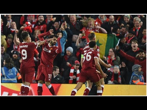 Liverpool Vs Tranmere Time