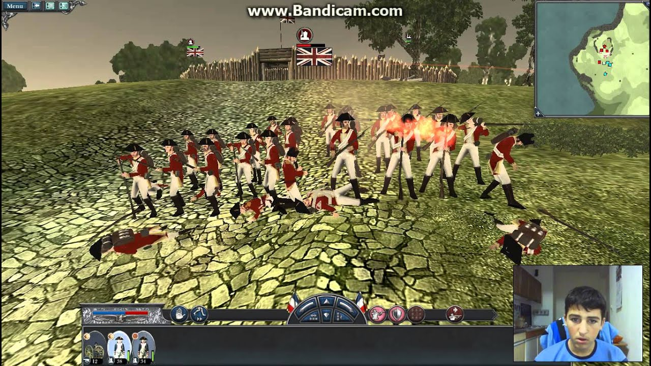 total war napoleon siege of toulon total war napoleon siege of toulon