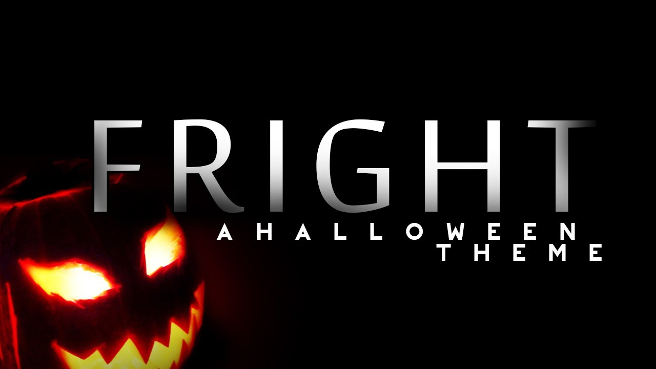 fright an original halloween theme by minecraft universe - Who Wrote The Halloween Theme Song
