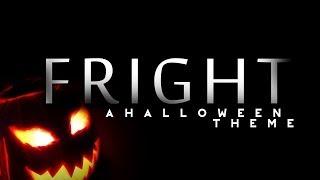 "♪ ""Fright"" - An Original Halloween Theme by Minecraft Universe!"