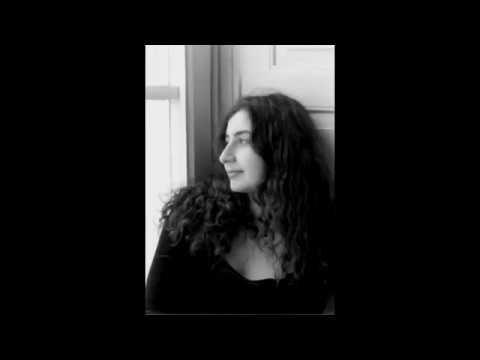Chopin Nocturne fis-moll op.48, no 2 Ekaterine Khvedelidze