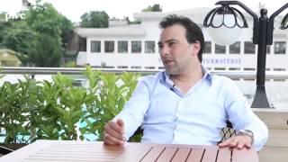 """Mesut Kanat Anlatıyor: """"Hangi İş'te Para Var?"""""""