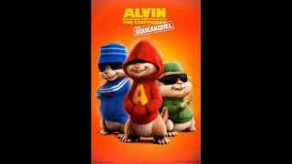 Jonas Brothers-SOS-Alvin And The Chipmunks