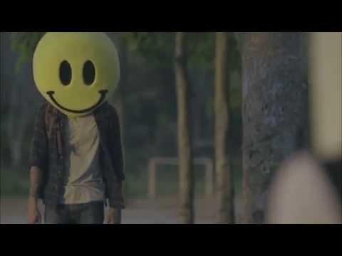 RAN - Dekat Di Hati  (Official Music Video Teaser)