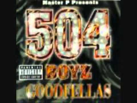 504 Boyz - I Can Tell.flv