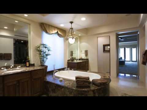 Bathroom Remodeling Guedes Construction Carlsbad CA YouTube - Bathroom remodeling carlsbad ca