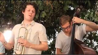 Video Beirut - Postcards From Italy (Green Man Festival | Sessions) download MP3, 3GP, MP4, WEBM, AVI, FLV Agustus 2018