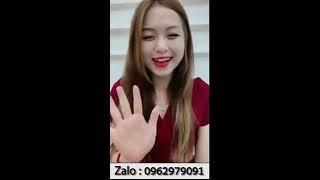 Review Kem AHC AURA Dưỡng Trắng Hồng Hàn Quốc | Zalo : 0962979091