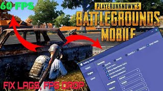 Fix PUBG Mobile | Tencent Gaming Buddy | FPS Drop | Freeze Lag | all NVIDIA/AMD Graphics Card | 2019
