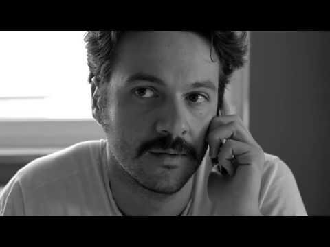 The Pills - La Cena Di Pesce