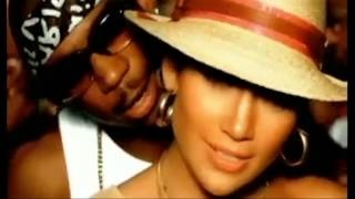 Jennifer Lopez Ft. Ja Rule - I