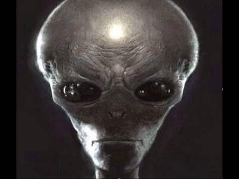 EXCLUSIVE MUST SEE 100% REAL ALIEN revisits Kepler planet 5.t. U.P. 1.-d